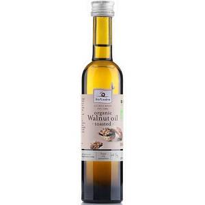 Масло грецкого ореха Bio Planete, 100мл