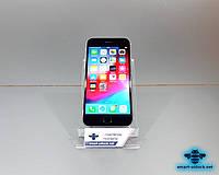 Телефон, смартфон Apple iPhone 6s 128gb Neverlock. Покупка без риска! Гарантия!, фото 1