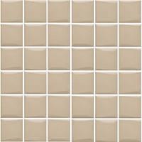 Характеристики керамічної плитки