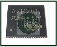 Микросхема AXP288 Контроллер зарядки для китайских планшетов