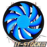 Кулер DeepCool GAMMAXX 200T (115x/775/FM1/AM3+/AM3/AM2)