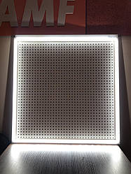 Светильник LED рамка 48Вт