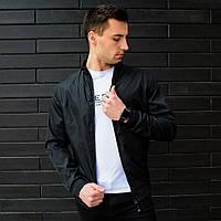 Мужская куртка. Куртка демисезонная. ТОП КАЧЕСТВО!!!, фото 1