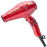 Фен для волос Parlux 3800 , фото 1