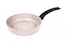 Cковорідка TАЛКо Веста-24см, граніт АА50240