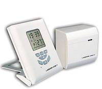 Безпровідний терморегулятор Auraton 2100 TX