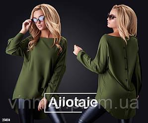 Блуза - 25034