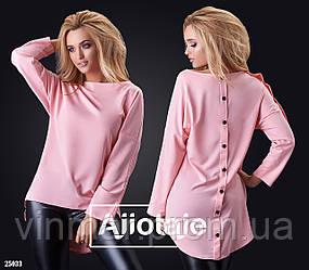 Блуза - 25033