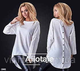 Блуза - 25032