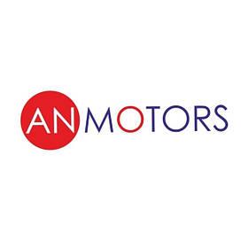 Запчастини до автоматики AN-Motors