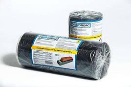 Гидропояс PVC для фундамента (0,5х30)