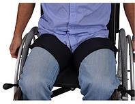 Оборудование для иммобилизации - Ремни и пояса для стабилизации пациента