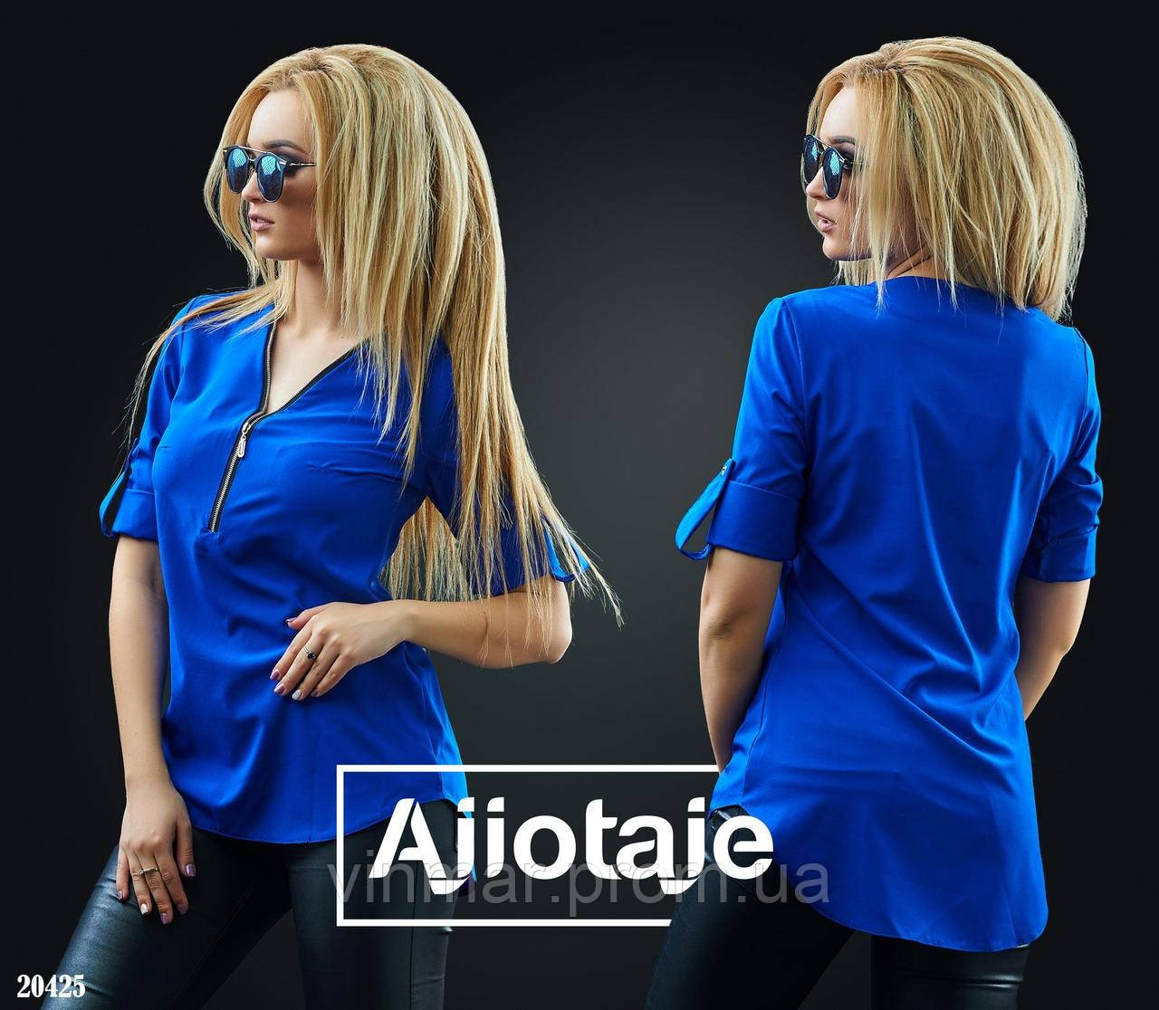 Блуза - 20425