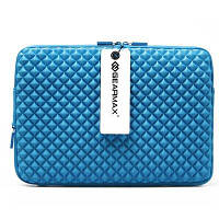 Сумка для ноутбука Gearmax GM1703 11.6'' blue