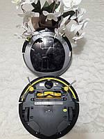Робот - пылесос Модель Lifes - B6009, фото 1