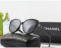 Женские брендовые солнцезащитные очки (2994) , фото 1