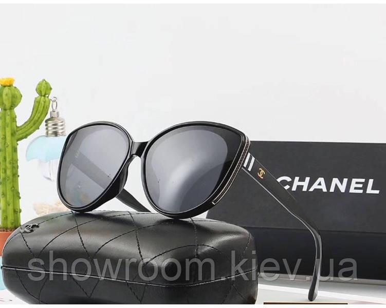 Женские брендовые солнцезащитные очки (2994)