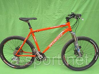 Гірський Велосипед Specialized stumpjumper expert