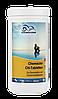 Кемохлор CH быстрый Chemoform, 1 кг. Средство для дезинфекции воды бассейна шоковое неорганическое, Германия