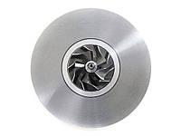 Картридж турбины Lancia Musa/ Ypsilon 1.3 от 2003 г.в. 54359700005, 54359700006, 54359700018, 54359700019