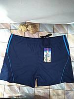 Шорты-плавки мужские (есть 54 56 58 60 62 размеры)