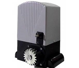 Запчастини для откатной автоматики AN-Motors