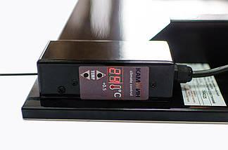 Керамическая панель КАМ-ИН 475 Вт с ТР Easy Heat, фото 2