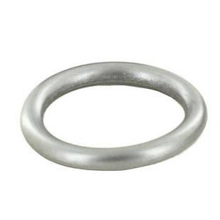 Сальник, уплотнительное кольцо Vaillant - 981151