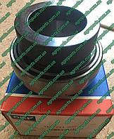 Подшипник JD9431 SKF BALL BEARING Alternative parts сферический AXE60582 з.ч., фото 1