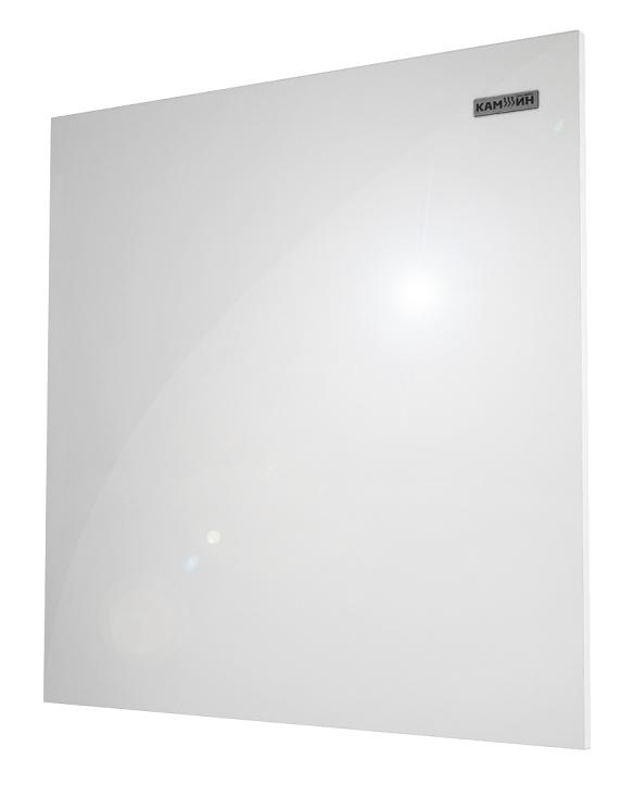 Керамическая панель КАМ-ИН 475 Вт с ТР Eco Heat