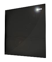 Керамическая панель КАМ-ИН 475 Вт с ТР Eco Heat, фото 2