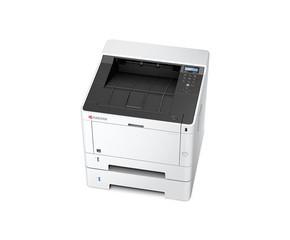 Принтер Kyocera ECOSYS P3045dn (лазерный принтер/дуплекс)