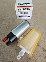 Топливный насос LIBRON 02LB3470 - SUBARU LEGACY I  (1989-1991)