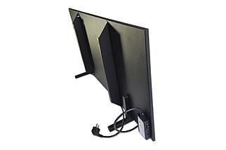 Керамическая панель КАМ-ИН 950 Вт Easy Heat, фото 2