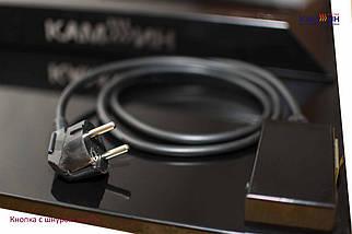 Керамическая панель КАМ-ИН 950 Вт Easy Heat, фото 3