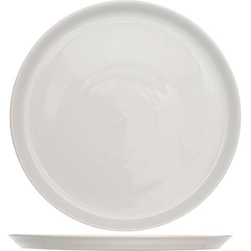 Тарелка для пиццы PIZZA PLATE, D33CM