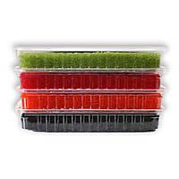 Набір для суші Тобіко 4 кольори