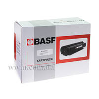 Аналог HP 38A, Q1338A Картридж Совместимый (Неоригинальный) BASF (WWMID-74343)