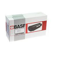 Аналог HP 51Х, Q7551X Картридж Совместимый (Неоригинальный) BASF (B7551X)