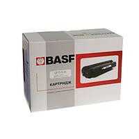 Аналог HP 51A,Q7551A Картридж Совместимый (Неоригинальный) BASF (B7551A)