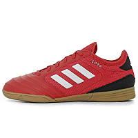 Футбольные кроссовки adidas Copa Tango 18.3 IN J (Оригинал)  B22516