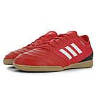 Футбольные кроссовки adidas Copa Tango 18.3 IN J (Оригинал)  B22516, фото 2