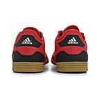 Футбольные кроссовки adidas Copa Tango 18.3 IN J (Оригинал)  B22516, фото 3