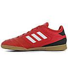 Футбольные кроссовки adidas Copa Tango 18.3 IN J (Оригинал)  B22516, фото 5