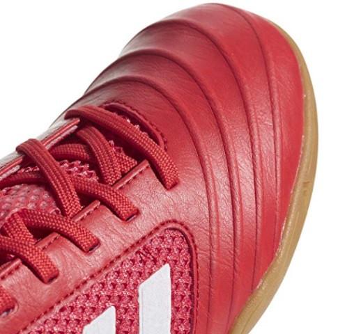 detskie-futzalki-adidas-original-0q000002