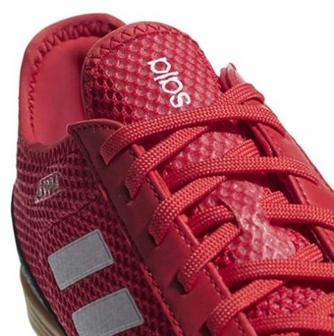 detskie-futzalki-adidas-original-0q000006