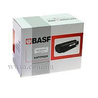 Аналог HP 643A, Q5953A Картридж Совместимый (Неоригинальный) Magenta (Красный) BASF (WWMID-72967)