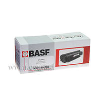 Аналог HP 06A, C3906A Картридж Совместимый (Неоригинальный) BASF (WWMID-74388)