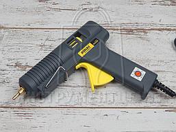 Пистолет термоклеевой Sigma 2721221 500 Вт, фото 2