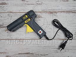 Пистолет термоклеевой Sigma 2721221 500 Вт, фото 3